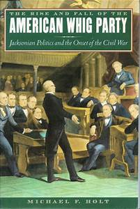 The Rise and Fa... Whig History Quotes