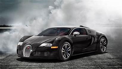 Veyron Bugatti Spectacular 1080 1920