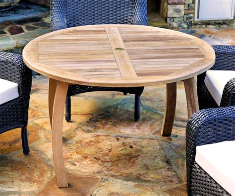 table ls brisbane tortuga outdoor wicker 5 dining set 2650