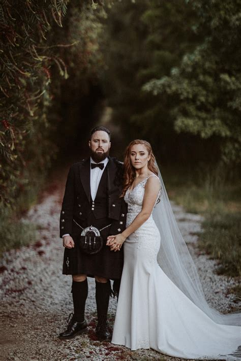 megan david   tuscany bridal