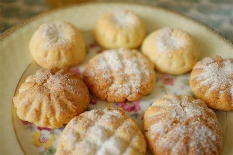 cuisine marocaine recettes clem sans gluten