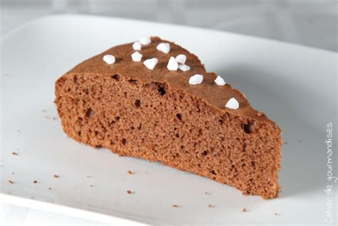 dessert l 233 ger au chocolat