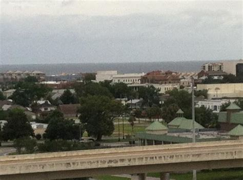 Picture Of Crowne Plaza Hotel Pensacola