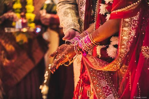 vasu vivek indian wedding  prestonwood country club