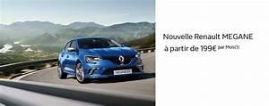 Renault Aix En Provence : renault m gane renault aix en provence ~ Medecine-chirurgie-esthetiques.com Avis de Voitures