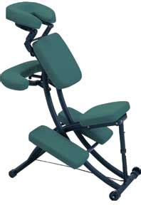 chair oakworks chair uk for sale oakworks