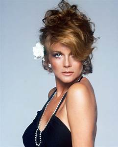 1000+ images about Ann-Margret on Pinterest   Bye Bye ...