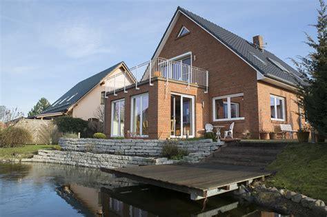 Haus Zum Kauf In Nauen, Brandenburg Immobilien Nauen