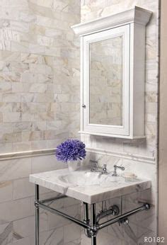 images  calacatta gold  pinterest marbles