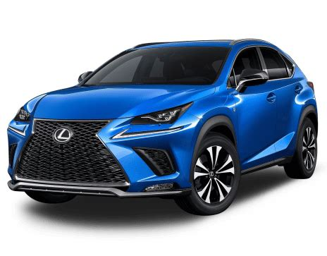 Lexus Nx Backgrounds by Lexus Nx Reviews Carsguide