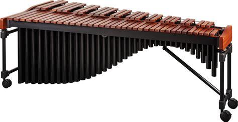 40 in gas range marimba one marimba izzy a 443 hz 5 thomann uk