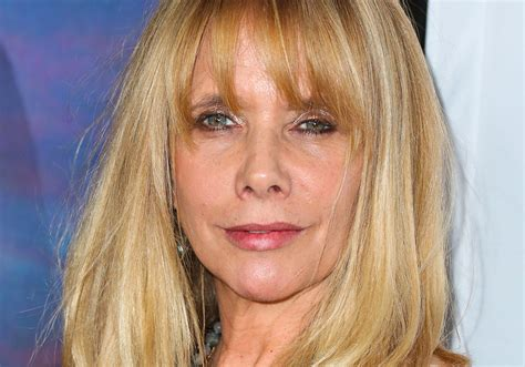 rosanna arquette affaire harvey weinstein comprendre