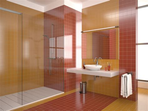 mosaique carrelage castorama home design architecture cilif