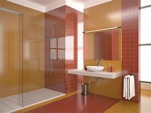 mosaique salle de bain castorama maison design bahbecom With salle de bain design avec vasque verre castorama