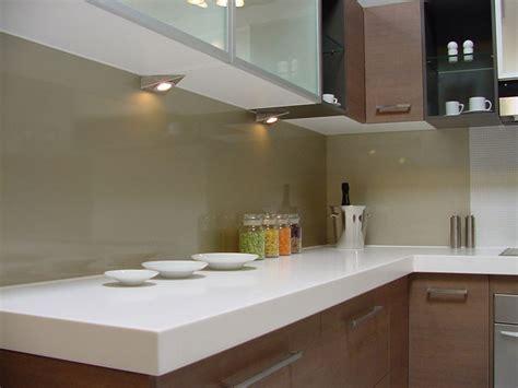 kitchen countertops designs ideas pictures