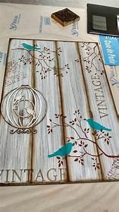 Kalkfarbe Für Holzmöbel : 32 besten shabby bilder auf pinterest tabletts basteln und selber machen und christbaumanh nger ~ Markanthonyermac.com Haus und Dekorationen