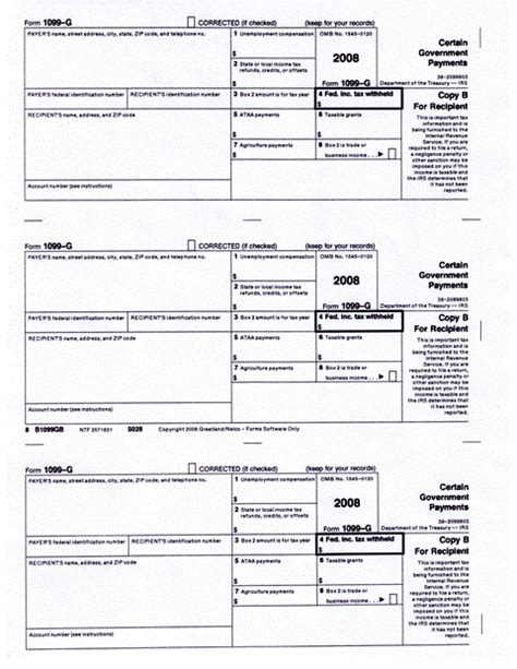 Michigan Form 1099 G by Kentucky Unemployment 1099 G Online Kentucky