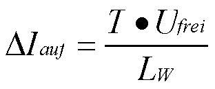 drehmoment berechnen formel hebelgesetz das drehmoment