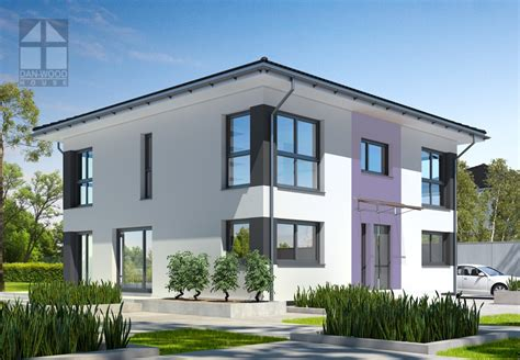 Danwood Haus Klinker by Park 181w Deinhaus G 252 Tersloh Dan Wood Fertigh 228 User