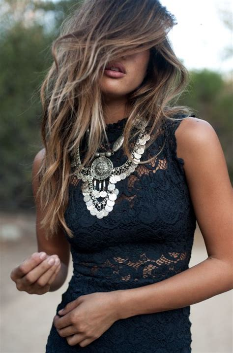 balayage  hair color trends fashion tag blog
