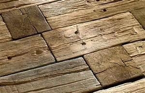 Terrassenplatten Kunststoff Holzoptik : cool terrassenplatten kunststoff 41kdmwlt3wl ac us218 45073 hause deko ideen galerie hause ~ Eleganceandgraceweddings.com Haus und Dekorationen