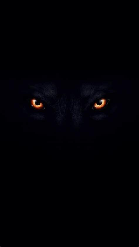 pin de orestes villa em lobos olhos de lobo papel de