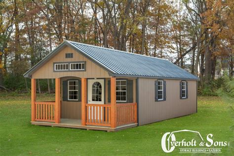 prefab cabin prefab cabins in ky tn buy a prefabricated cabin for