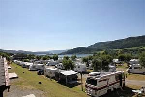 Trouver Un Camping : lillehammer turistsenter topp camping trouver un camping naf camp ~ Medecine-chirurgie-esthetiques.com Avis de Voitures