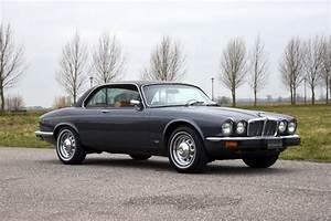 4 4 Jaguar : jaguar xj6 coup 4 2 lex classics ~ Medecine-chirurgie-esthetiques.com Avis de Voitures