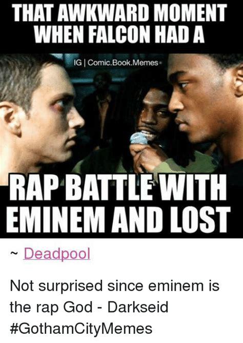 Memes Rap - funny rap god memes of 2017 on sizzle a rap