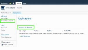 Adding Documents and Folders in SharePoint – Help and How ...