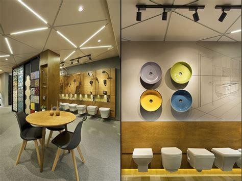 ceramic shoppe vadodara  associates  architects