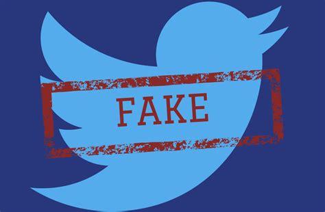 Новости дня читайте на взгляде. Twitter suspends fake news accounts ahead of Israeli ...