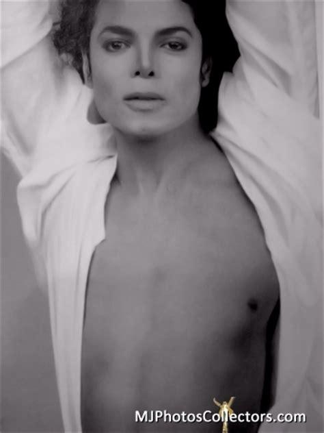 Michael Jackson 1989 Vanity Fair - Michael Jackson Photo ...