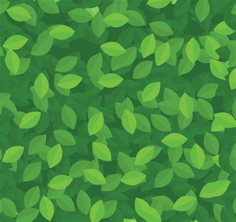 green leaves pattern roll wall covering for wall decor pinterest