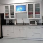 where to buy kitchen cabinets reddit kitchens with white cabinets