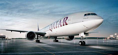 qatar airways  island dreams