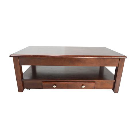 raymour and flanigan sofa table coffee tables raymour flanigan coffee tables ideas
