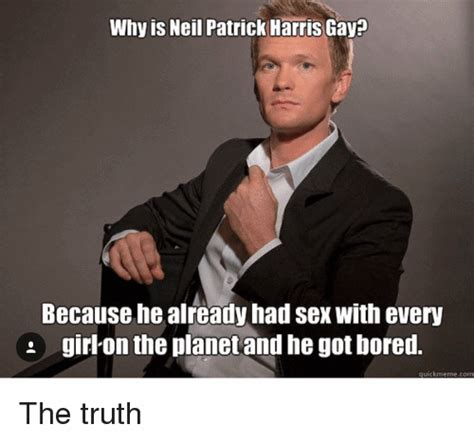 Neil Harris Meme 20 Is Not Easy Quotes With Inspirational Images