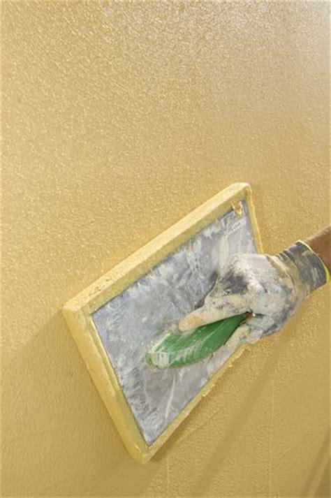 prix enduit monocouche exterieur taloche pour enduit gratt 233 resine de protection pour peinture