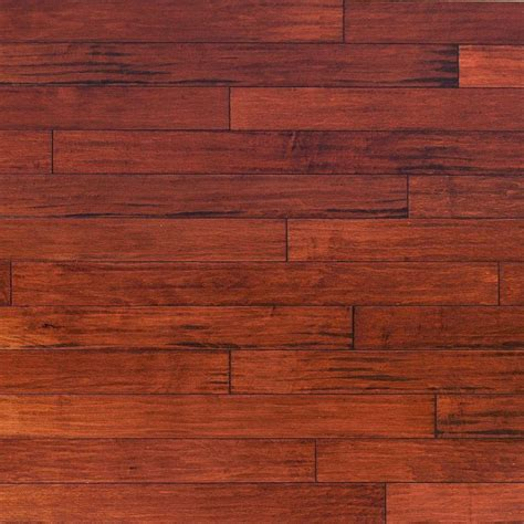 where to buy floor ls heritage mill scraped vintage maple ginger 3 8 in x 4 3 4