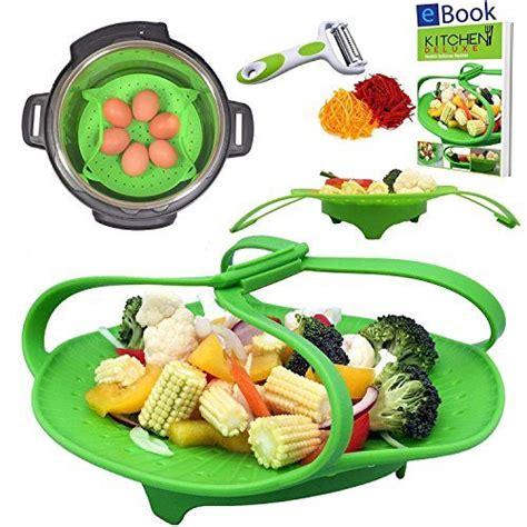 tookcook accessories instant pot cookware category peeler instapot cooker ebook bonus bundle fits egg rack pressure