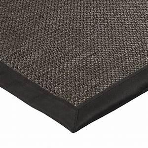 Tapis Antidérapant Exterieur : tapis terrasse tapis d 39 ext rieur 12 99 ~ Edinachiropracticcenter.com Idées de Décoration