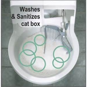 cat genie litter box cat genie automatic flushing litter box the green