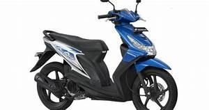 Bedah Fitur Honda Beat Injeksi