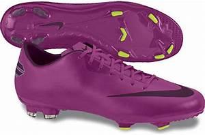 Nike Women's Soccer Cleats |511447-663| Nike Women's ...