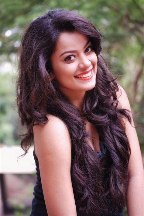 Jha Nidhi Jhanidhi1 Twitter