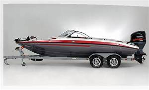 Research Champion Boats 214 Sx On Iboats Com