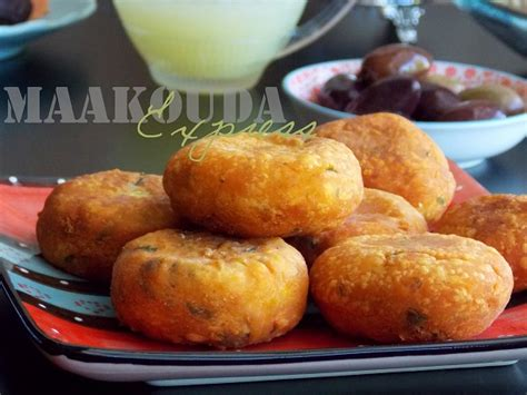 maakouda express a la f 233 cule de pomme de terre le blog
