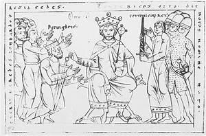 Otto De : keizer otto i de grote wikipedia ~ Watch28wear.com Haus und Dekorationen